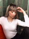 Милана Фёдорова, 20 лет, Калининград, Россия