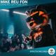 Mike Reu Fon - Dancing On Your Own