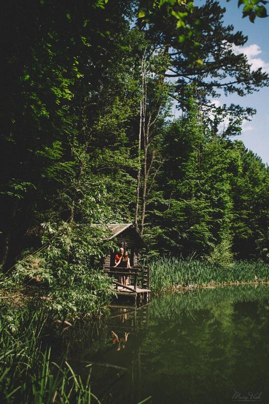 Фотосессия в Алупке - Фотограф MaryVish.ru