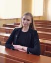 Иванова Татьяна | Москва | 37