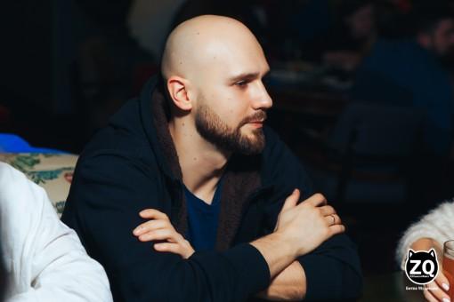 «Лица игры 6 февраля 2020» фото номер 49