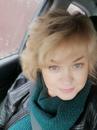 Екатерина Иванова, 48 лет, Санкт-Петербург, Россия