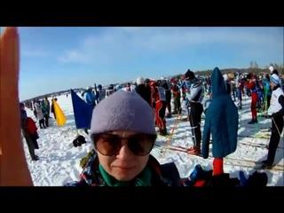 Джаз-квинтет солистов Барометр - Мороз и солнце