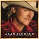 Alan Jackson - A Holly Jolly Christmas