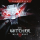Witcher 3(OST) - The Fields of Ard Skellig