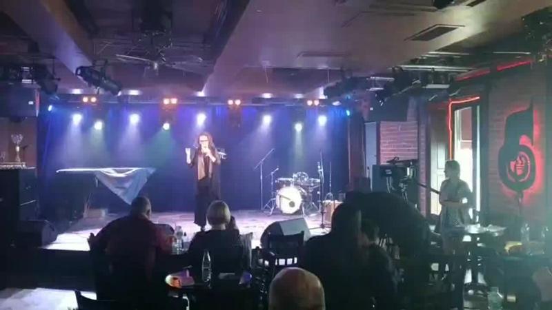 SDODUDI_Духомединым_Kozlovclub