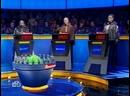 Своя игра. Хатит - Пахомов - Шевцов 27.01.2008