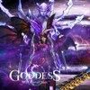 Official-Goddess: Primal Chaos