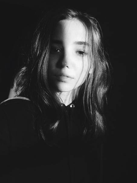 Ангелина Сухих, Сарапул, Россия
