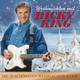 Ricky King - Ricky King - Aria (Bach) Из сборника Классической музыки в рок-обработке