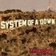 System Of A Down - Forest
