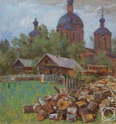 Иван Станков