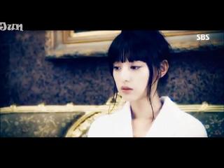 Kim Yoo-Yeon Nude - Dong-Chang-Ho-Eui Mok-Jeok (2015)
