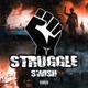 Swish - Struggle
