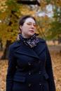 Софья Карева фотография #2
