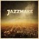 Jazzmake - Oceana Flame