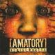 Amatory - Сломанный Мир VYR