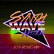 Le Choban - Progressive Synthwave