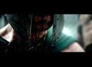 СИМБИОЗ - 300 спартанцев Расцвет империи