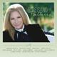 Barbra Streisand - Love Me Tender