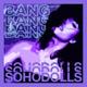 Sohodolls - Bang Bang Bang Bang - Remastered 2021