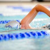 Оформление справки в бассейн