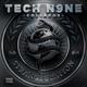Tech N9ne Collabos feat. MURS - Hard (A Monster Made It)
