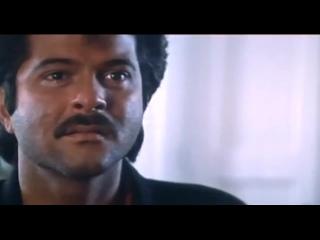 Жертва любви (Между дружбой и любовью)1988 Индия