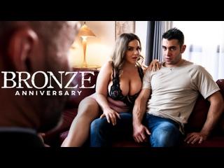 Natasha Nice [PornCube ПОРНО ВК new Porn vk HD 1080 Big Tits