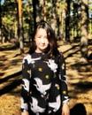 Александра Батоцыренова, 24 года, Владивосток, Россия