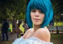 Анастасия Сулягина, 26 лет, London, Великобритания