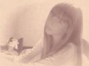 Личный фотоальбом Виолы Трошиной
