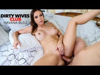 Havana Bleu - Dirty Wives Club ()