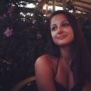 Личный фотоальбом Катерины Бенделиани