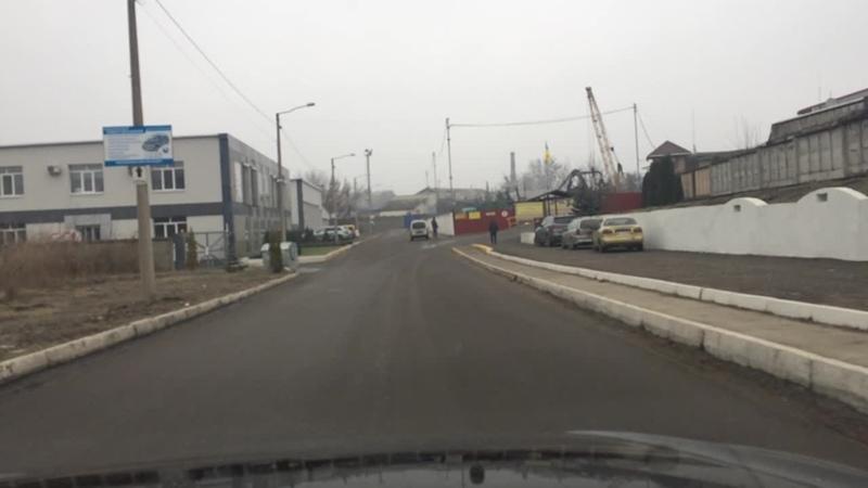 Відео навігатор на рейв Вектор - 7.01.19