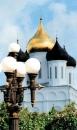 Фотоальбом Алексея Николаева