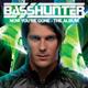 Basshunter - All I Ever Wanted (Музыка для аэробики)