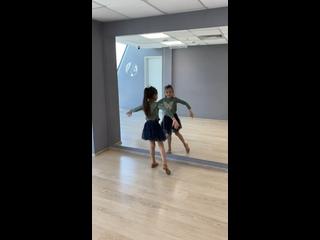Видео от Елены Николаевой