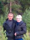Личный фотоальбом Юлии Нурутдиновой