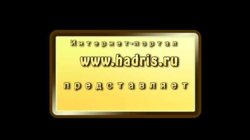 Ока Городовиков(480P).mp4