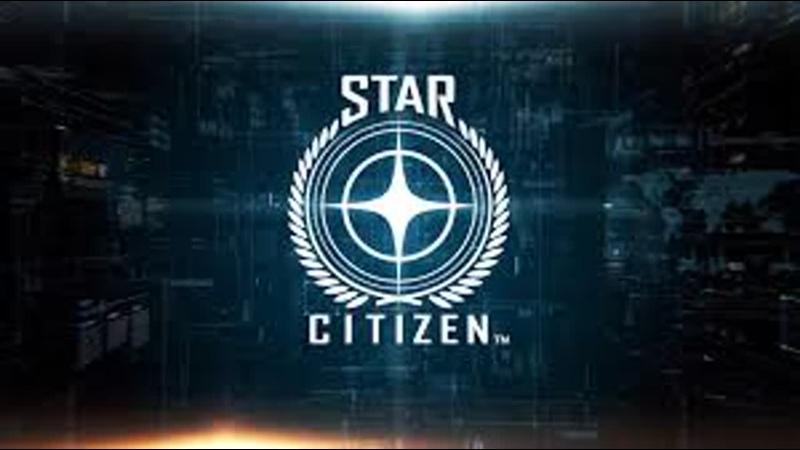 101 | Star Citizen | patch 3.12.1 [vk.comsodagame]