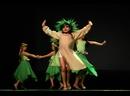Современный танец. Дети 5-7 лет. Белгород. Отчетный концерт Школы танцев Dance Life