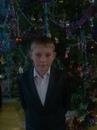 Личный фотоальбом Светланы Титовой
