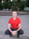 Фотоальбом Макса Лененкова