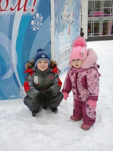 Наиля Салахова, Малая Сунь, Россия