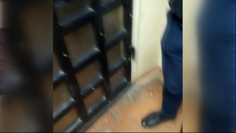 Видео от Пропаганды Гаи