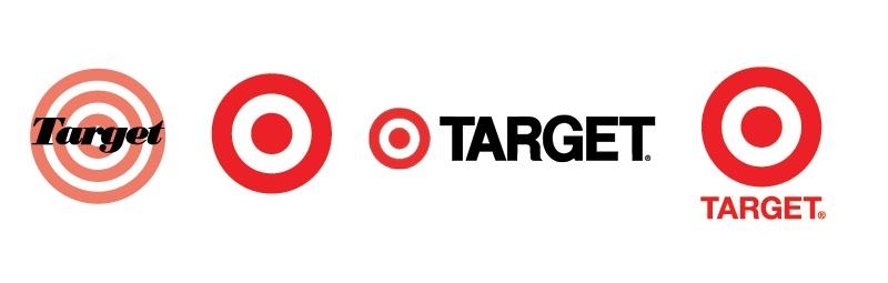 Как потребители запоминают логотипы, изображение №16