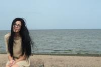 Кристина Фалеева