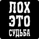 Фотоальбом Александра Дедова