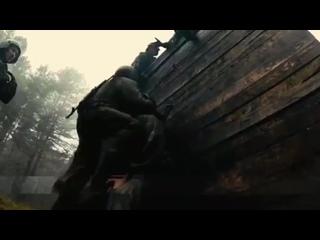 Видео от Сергея Алёшина